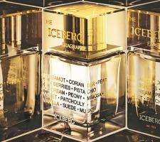 The Iceberg Fragrance for women