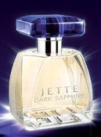 Jette Joop Dark Sapphire fragrance