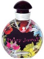 First Leaf Juicy Jewel fragrance