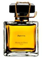 Mona di Orio Amyitis fragrance