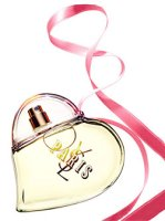 Yves Saint Laurent Paris Love Spray perfume