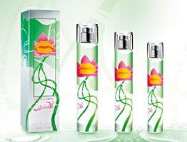 Salvador Dali Little Kiss perfume