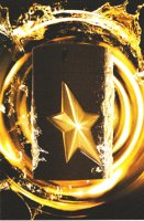 A*Men Pure Coffee by Thierry Mugler fragrances