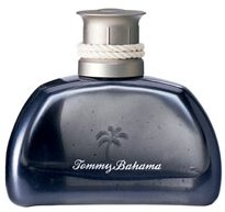 Tommy Bahama Set Sail South Seas cologne for men