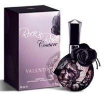Valentino Rock 'n Rose Couture fragrance