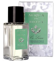 Acqua di Biella Ca Luna perfume