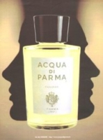 Acqua di Parma Colonia fragrance