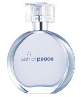 Avon Wish of Peace perfume