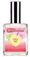 Demeter Necco Sweethearts Call Me perfume