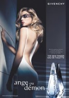 Givenchy Ange ou Demon fragrance