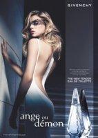 Givenchy Ange ou Demon fragrance