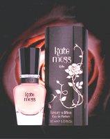 Kate by Kate Moss Luxury perfume