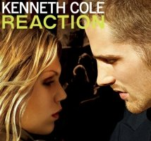 Kenneth Cole Reaction contest