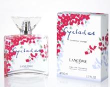 Lancome Cyclades perfume