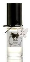 Mily Perfume