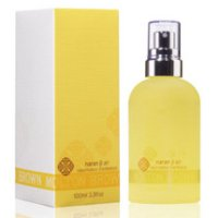 Molton Brown Naran Ji Air fragrance spray