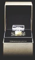 Ormonde Jayne Seraphim fragrance