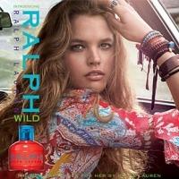 Ralph Wild by Ralph Lauren perfume