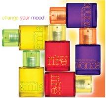 Avon fragrance trio