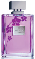 DVB Beckham Signature perfume for women