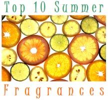 Top 10 of Summer