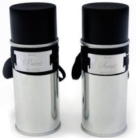 Boudicca Wode fragrance cans