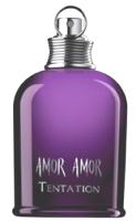 Cacharel Amor Amor Tentation perfume