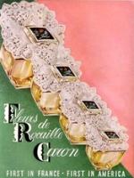 Caron Fleurs de Rocaille perfume
