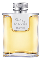 Jaguar Prestige cologne for men