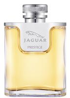 Jaguar Prestige cologne for men