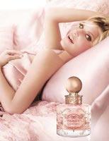 Jessica Simpson Fancy fragrance