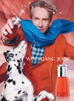 Wolfgang Joop fragrance by Joop