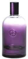 Kenzo Vintage Edition perfume bottle