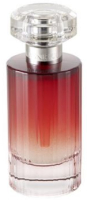 Lancome Magnifique perfume bottle