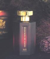 Aedes Eau de Parfum by L'Artisan