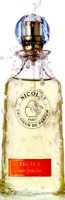 PdN Fig Tea perfume