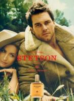 Stetson Cologne, Tom Brady