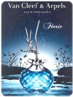 Van Cleef & Arpels Feerie perfume