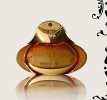 Agallocha Tedallal Homme fragrance