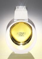 Azzaro Couture perfume 2008