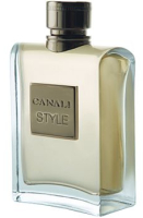 Canali Style cologne for men