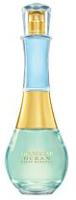 Daisy Fuentes Dianoche Ocean perfume