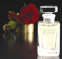 Ellie D Ellie Nuit perfume