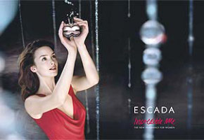 Escada Incredible Me perfume