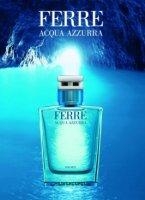 Ferre Acqua Azzurra cologne for men