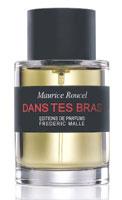 Frederic Malle Dans Tes Bras perfume