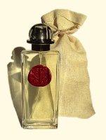 L'Atelier Boheme Immortelle perfume
