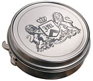 Juicy Couture Diry English Hair Pomade
