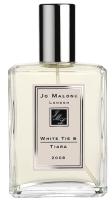 Jo Malone White Tie & Tiara 2008