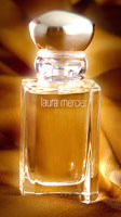 Laura Mercier Nuits Enchantees fragrance